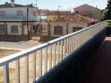 terraza_2-apartamentos-gandia-daimuz-3000daimuz-costa-de-valencia.jpg