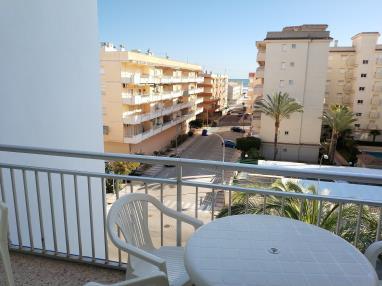 terraza_3-apartamentos-gandia-daimuz-3000daimuz-costa-de-valencia.jpg
