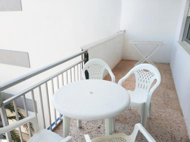 terraza_4-apartamentos-gandia-daimuz-3000daimuz-costa-de-valencia.jpg