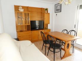salon-comedor_3-apartamentos-peniscola-centro-3000-sin-piscinapeniscola-costa-azahar.jpg