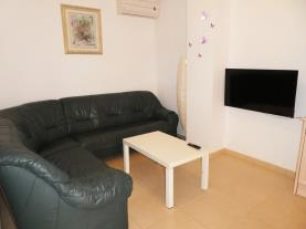 salon_7-apartamentos-peniscola-centro-3000-sin-piscinapeniscola-costa-azahar.jpg