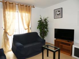 salon_8-apartamentos-peniscola-centro-3000-sin-piscinapeniscola-costa-azahar.jpg