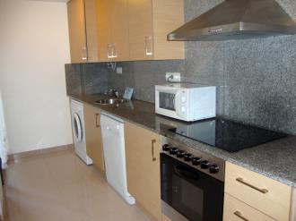 cocina_11-apartamentos-peniscola-centro-3000-sin-piscinapeniscola-costa-azahar.jpg