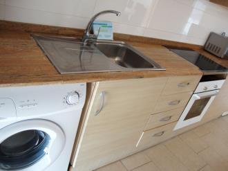 cocina_4-apartamentos-peniscola-centro-3000-sin-piscinapeniscola-costa-azahar.jpg