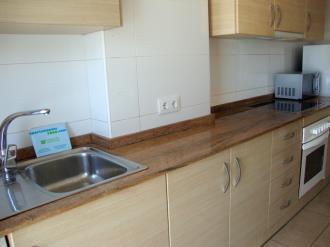 cocina_7-apartamentos-peniscola-centro-3000-sin-piscinapeniscola-costa-azahar.jpg
