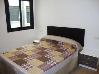 dormitorio_3-apartamentos-peniscola-centro-3000-sin-piscinapeniscola-costa-azahar.jpg