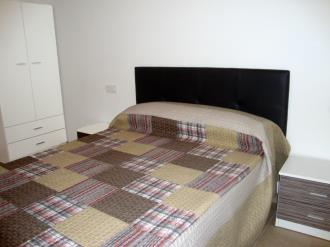 dormitorio_4-apartamentos-peniscola-centro-3000-sin-piscinapeniscola-costa-azahar.jpg