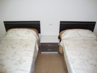 dormitorio_5-apartamentos-peniscola-centro-3000-sin-piscinapeniscola-costa-azahar.jpg