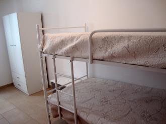 dormitorio_7-apartamentos-peniscola-centro-3000-sin-piscinapeniscola-costa-azahar.jpg