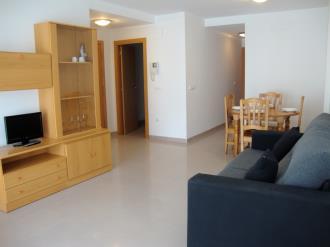 salon-apartamentos-peniscola-centro-3000-sin-piscina-peniscola-costa-azahar.jpg