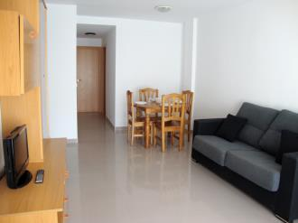 salon_1-apartamentos-peniscola-centro-3000-sin-piscinapeniscola-costa-azahar.jpg
