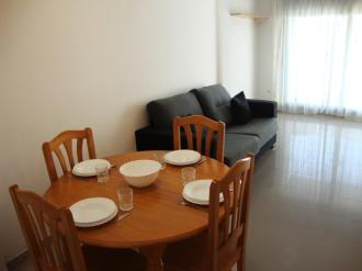 salon_2-apartamentos-peniscola-centro-3000-sin-piscinapeniscola-costa-azahar.jpg
