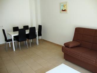 salon_5-apartamentos-peniscola-centro-3000-sin-piscinapeniscola-costa-azahar.jpg
