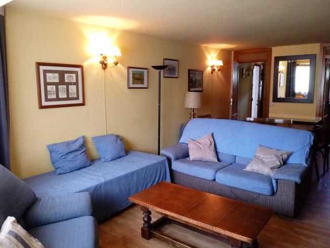 salon_7-apartamentos-formigal-3000formigal-pirineo-aragones.jpg