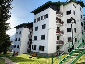 fachada-verano-1-apartamentos-formigal-3000formigal-pirineo-aragones.jpg