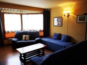 salon_11-apartamentos-formigal-3000formigal-pirineo-aragones.jpg
