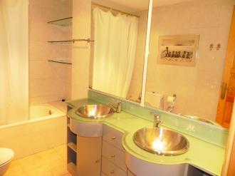 bano_1-apartamentos-formigal-3000formigal-pirineo-aragones.jpg