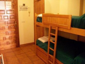 dormitorio-apartamentos-formigal-3000-formigal-pirineo-aragones.jpg