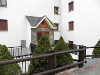 fachada-verano_2-apartamentos-formigal-3000formigal-pirineo-aragones.jpg