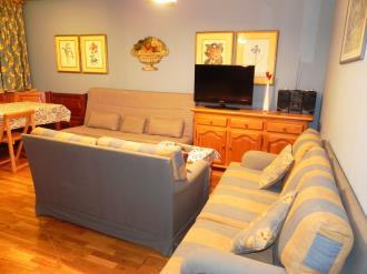 salon_1-apartamentos-formigal-3000formigal-pirineo-aragones.jpg