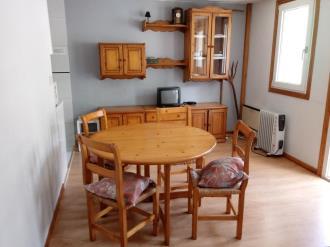 Espagne Pyrenées Aragonaises FORMIGAL Appartements Formigal 3000