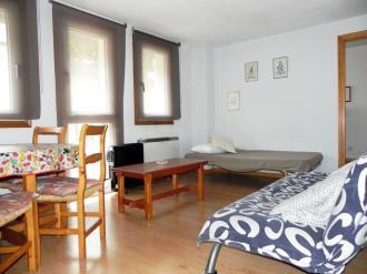 salon_2-apartamentos-formigal-3000formigal-pirineo-aragones.jpg