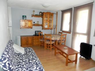 salon_3-apartamentos-formigal-3000formigal-pirineo-aragones.jpg