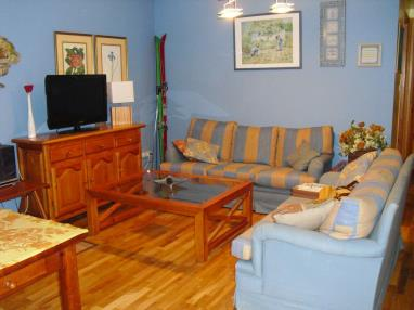 salon_15-apartamentos-formigal-3000formigal-pirineo-aragones.jpg