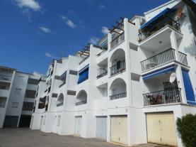 fachada-verano_2-apartamentos-font-nova-3000peniscola-costa-azahar.jpg