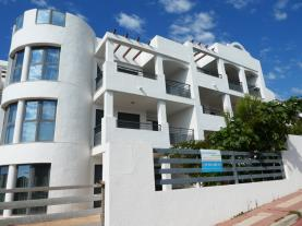 fachada-verano_3-apartamentos-font-nova-3000peniscola-costa-azahar.jpg