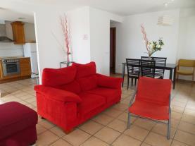 salon-comedor-apartamentos-font-nova-3000-peniscola-costa-azahar.jpg