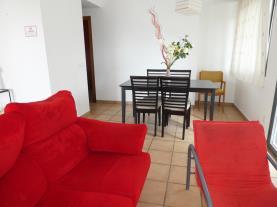 salon-comedor_9-apartamentos-font-nova-3000peniscola-costa-azahar.jpg