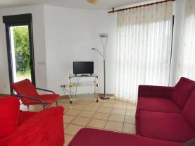 salon_7-apartamentos-font-nova-3000peniscola-costa-azahar.jpg