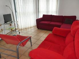 salon_8-apartamentos-font-nova-3000peniscola-costa-azahar.jpg
