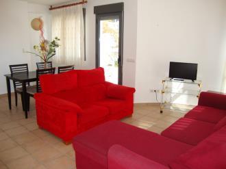 salon_1-apartamentos-font-nova-3000peniscola-costa-azahar.jpg