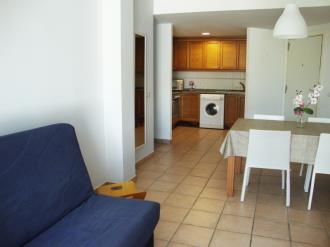 salon_3-apartamentos-font-nova-3000peniscola-costa-azahar.jpg