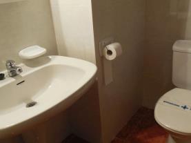 Baño-Apartamentos-Tres-Carabelas-3000-ALCOCEBER-Costa-Azahar.jpg