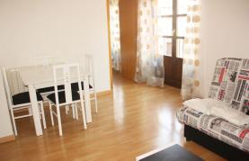Salón-comedor1-Apartamentos-El-Pilar-Suites-3000-ZARAGOZA-Zaragoza.jpg