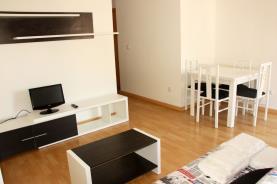 Salón-comedor2-Apartamentos-El-Pilar-Suites-3000-ZARAGOZA-Zaragoza.jpg