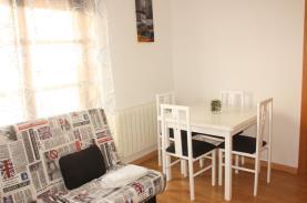 Salón-comedor3-Apartamentos-El-Pilar-Suites-3000-ZARAGOZA-Zaragoza.jpg