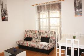 Salón-comedor4-Apartamentos-El-Pilar-Suites-3000-ZARAGOZA-Zaragoza.jpg