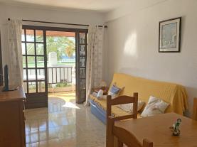 salon-comedor-1-apartamentos-marino-las-fuentes-3000-alcoceber-costa-azahar.jpg