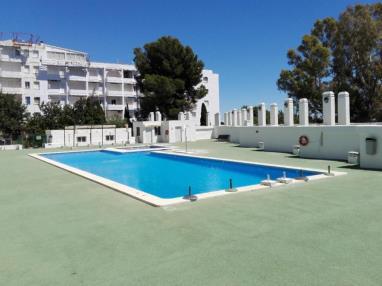 España Costa Azahar Alcoceber Apartamentos Marino Las Fuentes 3000