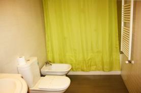 Baño-Apartamentos-La-Mercería-3000-TARTER,-EL-Estación-Grandvalira.jpg