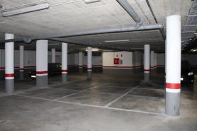 Garaje-Apartamentos-La-Mercería-3000-TARTER,-EL-Estación-Grandvalira.jpg