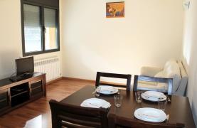 Salón-comedor-Apartamentos-La-Mercería-3000-TARTER,-EL-Estación-Grandvalira.jpg