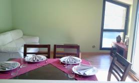 Salón-comedor1-Apartamentos-La-Mercería-3000-TARTER,-EL-Estación-Grandvalira.jpg