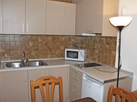 cocina-3-apartamentos-cims-pas-3000pas-de-la-casa-estacion-grandvalira.jpg