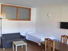 dormitorio-6-apartamentos-cims-pas-3000pas-de-la-casa-estacion-grandvalira.jpg
