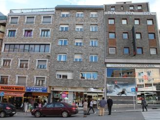 Fachada-Invierno-Apartamentos-Cims-Pas-3000-PAS-DE-LA-CASA-Estación-Grandvalira.jpg